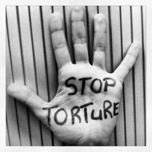laura-torture-European-External-Action-Service-300x300