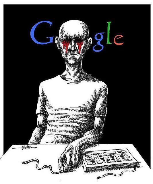 Neyestani: