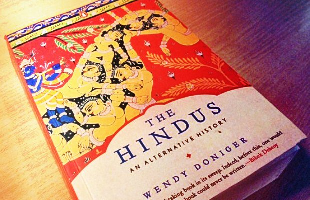 The-Hindus-Book-Review
