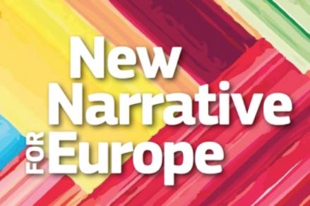 new_narrative