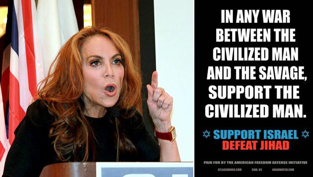 Gericht_laesst_Anti-Islam-Aktivistin_in_New_York_werben-Muslime_als_Wilde-Story-334967_630x356px_2_b2qPMSfdInO8Q