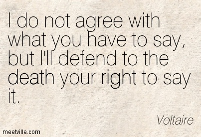 Quotation-Voltaire-death-right-Meetville-Quotes-103560
