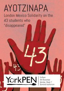 yorkpenayotzinapa final