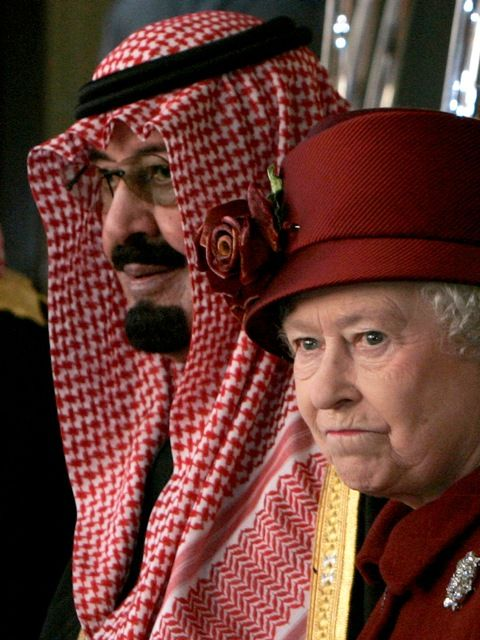 1421988878_saudi-king-queen-elizabeth