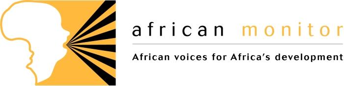 african_monitor_logo_hi-res