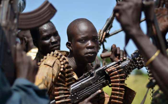77308202_South_Sudan_government_soldiers_in_the_town_of_Koch_Unity_state_South_Sudan_Friday_Sept_25-xlarge_trans_NvBQzQNjv4Bqotd3MiTutjsnpk608JD341Ipe4BElCKbXLS6F8gJS0A