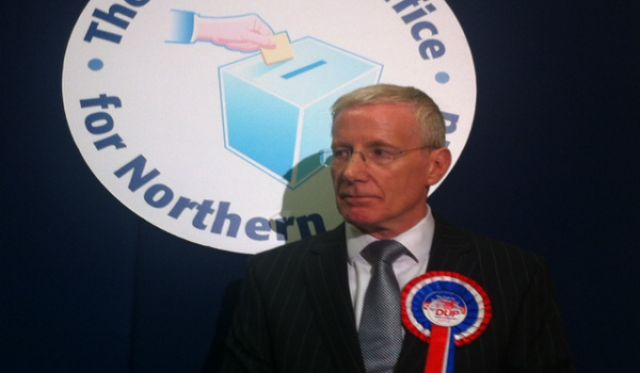 general-election-2017-gregory-campbell-elected-as-mp-for-east-derry
