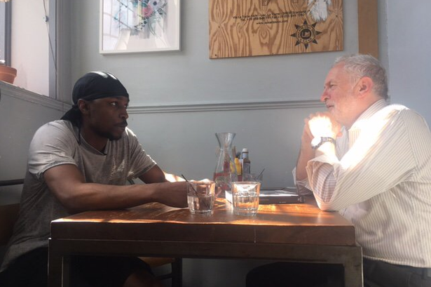 Jeremy-Corbyn-and-grime-atist-JME.png